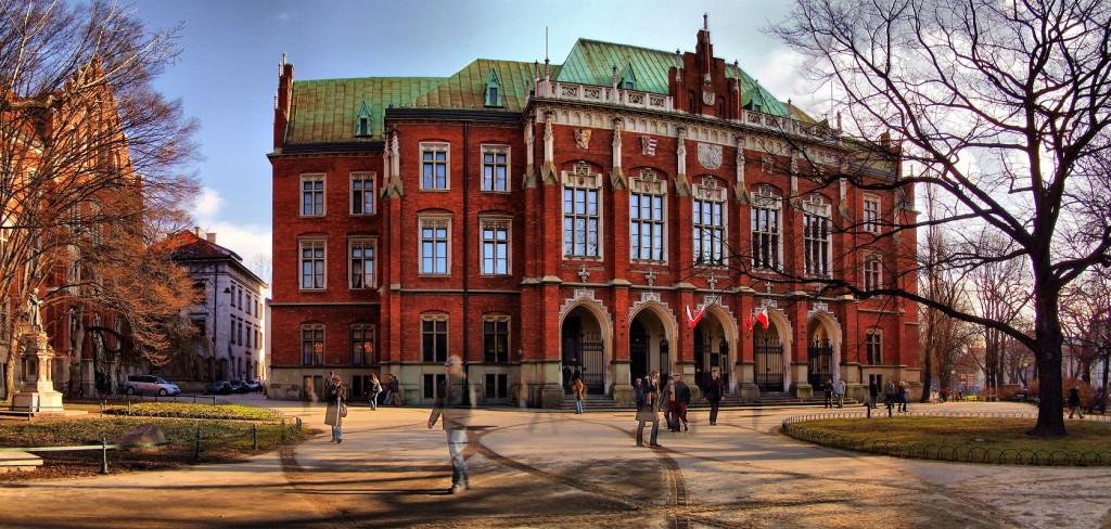 Collegium_novum_fasada